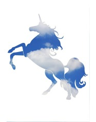 unicorn-2006868_640